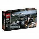 LEGO 42046 Technic Series Getaway Racer