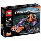LEGO 42048 Technic Series Race Kart
