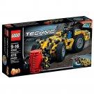 LEGO 42049 Technic Series Mine Loader