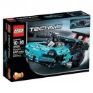 LEGO 42050 Technic Series Drag Racer