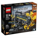 LEGO 42055 Technic Series Bucket Wheel Excavator