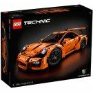 LEGO 42056 Technic Series Porsche 911 GT3 RS