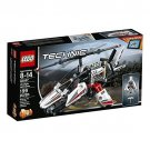 LEGO 42057 Technic Series Ultralight Helicopter