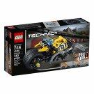 LEGO 42058 Technic Series Stunt Bike