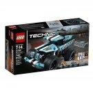 LEGO 42059 Technic Series Stunt Truck