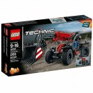 LEGO 42061 Technic Series Telehandler