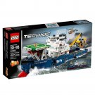 LEGO 42064 Technic Series Ocean Explorer