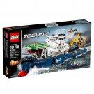 LEGO 42064 Technic Series Ocean Explorer