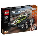 LEGO 42065 Technic Series RC Tracked Racer