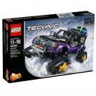 LEGO 42069 Technic Series Extreme Adventure