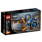 LEGO 42071 Technic Series Dozer Compactor