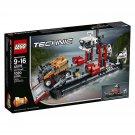 LEGO 42076 Technic Series Hovercraft