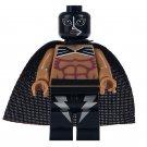 Minifigure Wrestler Rayo de Jalisco Mexico Fighter Lego compatible Building Blocks Toys