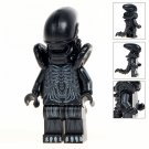 Minifigure Alien Horror Movie Lego compatible Building Blocks Toys