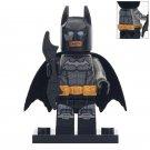 Minifigure Batman DC Comics Super Heroes Lego compatible Building Blocks Toys
