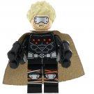 Minifigure Reader (Inhuman) Marvel Super Heroes Lego compatible Building Blocks Toys