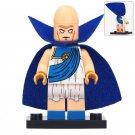 Minifigure Uatu The Watcher Observer Marvel Super Heroes Lego compatible Building Blocks Toys