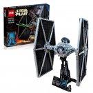05036 TIE Fighter Star Wars 75095 Building Lego Blocks Toys