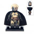 Minifigure Malekith Thor Dark World Marvel Super Heroes Building Lego Blocks Toys