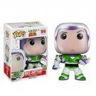 Funko POP! Buzz Lightyear #169 Toy Story Disney Pixar Movie Vinyl Action Figure Toys