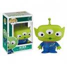 Funko POP! Alien #33 Toy Story Disney Pixar Movie Vinyl Action Figure Toys