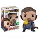 Funko POP! Doctor Strange #161 Marvel Super Heroes Vinyl Action Figure Toys