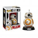 Funko POP! BB-8 #61 Star Wars Vinyl Action Figure Toys