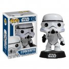 Funko POP! Stormtrooper #05 Star Wars Vinyl Action Figure Toys