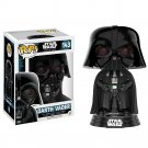 Funko POP! Darth Vader #143 Star Wars Vinyl Action Figure Toys