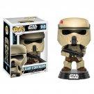 Funko POP! Scarif Stormtrooper #145 Star Wars Vinyl Action Figure Toys