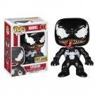 Funko POP! Venom #82 Marvel Super Heroes Vinyl Action Figure Toys