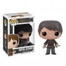 Funko POP! Arya Stark #09 Game of Thrones Vinyl Action Figure Toys