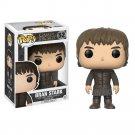 Funko POP! Bran Stark #52 Game of Thrones Vinyl Action Figure Toys