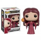 Funko POP! Melisandre #42 Game of Thrones Vinyl Action Figure Toys