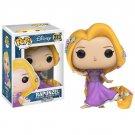 Funko POP! Rapunzel #223 Disney Movie Vinyl Action Figure Toys