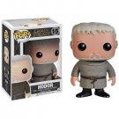 Funko POP! Hodor #15 Game of Thrones Vinyl Action Figure Toys