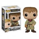 Funko POP! Jaime Lannister (Golden Hand) #35 Game of Thrones Vinyl Action Figure Toys