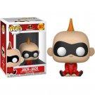 Funko POP! Jack-Jack #367 The Incredibles 2 Pixar Disney Movie Vinyl Action Figure Toys