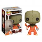 Funko POP! Sam #57 Trick 'r Treat Horror Movie Vinyl Action Figure Toys