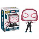 Funko POP! Spider-Gwen #146 Marvel Super Heroes Vinyl Action Figure Toys