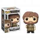 Funko POP! Tyrion Lannister #50 Game of Thrones Vinyl Action Figure Toys