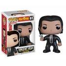 Funko POP! Vincent Vega #61 Pulp Fiction Vinyl Action Figure Toys