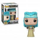 Funko POP! Olenna Tyrell #64 Game of Thrones Vinyl Action Figure Toys