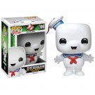 Funko POP! Stay Puft Marshmallow Man #109 Ghostbusters Vinyl Action Figure Toys