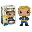 Funko POP! Vault Boy #53 Fallout Vinyl Action Figure Toys