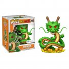 Funko POP! Shenron Dragon #265 Dragon Ball Z Vinyl Action Figure Toys