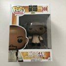 Morgan Funko POP! #308 The Walking Dead Vinyl Figure Toys