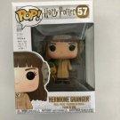 Hermione Granger Funko POP! #57 Harry Potter Vinyl Figure Toys