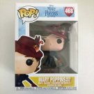 Mary Poppins with Kite Funko POP! #468 Mary Poppins Returns Disney Movie Vinyl Figure Toys