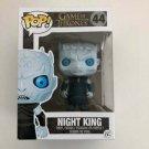 Night King Funko POP! #44 Game of Thrones Vinyl Figure Toys